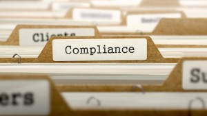 Get your website compliance sorted with our help