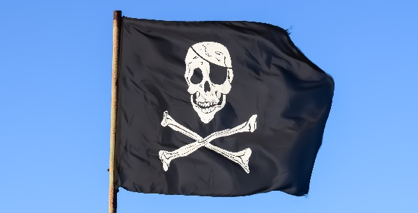 Internet Piracy Laws Australia | Onyx Online Law